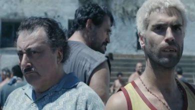 """Photo of Atención fanáticos! Dieron a conocer el trailer de la segunda temporada de """"El Marginal"""""""