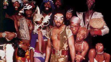 Photo of 5 discos de funk que no podés dejar de escuchar