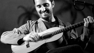 Photo of Jorge Drexler tocará gratis en Buenos Aires