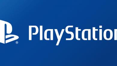 Photo of PlayStation dio a conocer su nuevo juego de mesa