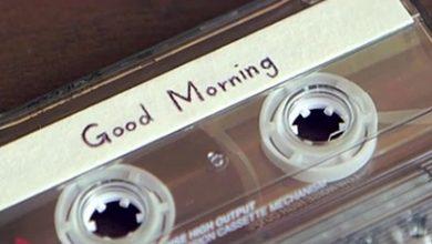 Photo of Empezá tus mañanas con buena música, dale play a esta playlist!