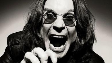 Photo of El show de Ozzy Osbourne en Argentina cambia de lugar y se traslada al predio de Obras Sanitarias