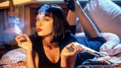 Photo of Mirá estas 10 famosas películas de los 90 disponibles en Netflix