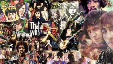 Photo of Dale play a estos 10 mejores discos de la historia del rock