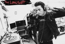 "Photo of Conocé a ""The Longshots"", la nueva banda del vocalista de Green Day"