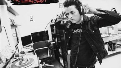 """Photo of Conocé a """"The Longshots"""", la nueva banda del vocalista de Green Day"""