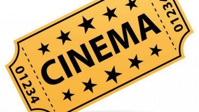 Photo of Conocé los estrenos de cine para disfrutar este fin de semana