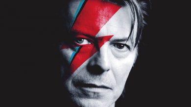 Photo of Preparan el lanzamiento de nuevas reediciones de tres rarezas de David Bowie