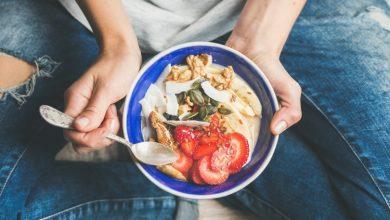 Photo of 10 cuentas de Instagram que te ayudarán a comer rico y saludable