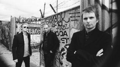 Photo of Muse confirmó que prepara nuevo disco y mostró un adelanto