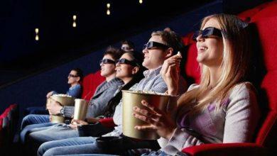 Photo of Estos son los estrenos de cine para disfrutar el fin de semana