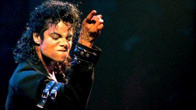 Photo of A 9 años de la muerte de Michael Jackson, repasamos su vida y sus mejores canciones