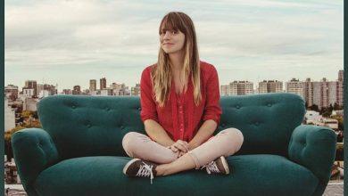 """Photo of Silvina Moreno presenta el videoclip de su nuevo single """"La Despedida"""""""