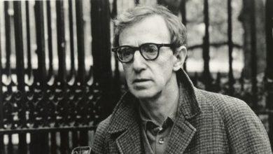 Photo of 5 grandes películas de Woody Allen que no podes dejar de ver