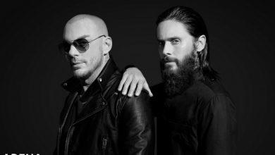 Photo of Thirty Seconds to Mars regresa a la Argentina con un nuevo show