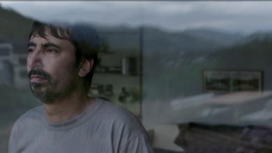 """Photo of Mirá el trailer de """"Casa Propia"""", próximo estreno del cine nacional"""