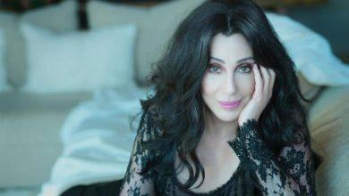 Photo of Cher ya tiene un nuevo álbum en camino