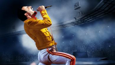 """Photo of Mirá el nuevo trailer de """"Bohemian Rhapsody"""", la película de la vida de Freddie Mercury"""