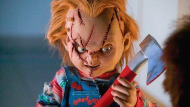 """Photo of Preparan una nueva serie de """"Chucky: el muñeco diabólico"""""""