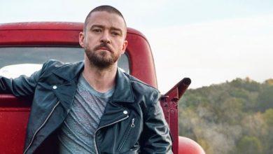 """Photo of Escuchá """"SoulMate"""", canción sorpresa que lanzó Justin Timberlake"""