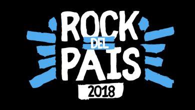 """Photo of Ya está todo listo para """"Rock al País 2018"""", enterate cómo participar en RADIONLINE"""
