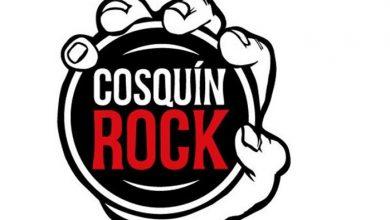 Photo of El festival de rock nacional, Cosquín Rock, ya tiene fecha para el 2019