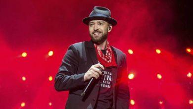 Photo of Justin Timberlake prepara el lanzamiento de su primer libro con anécdotas, reflexiones y observaciones de su carrera