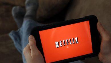 """Photo of Netflix prepara el lanzamiento de """"Once In a Lifetime Sessions"""", una nueva serie documental musical"""