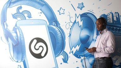 Photo of Apple finalmente comprará la famosa app Shazam