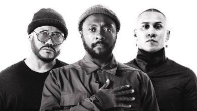 """Photo of Black Eyed Peas lanzó el potente video contra la violencia de su single """"Big Love"""""""
