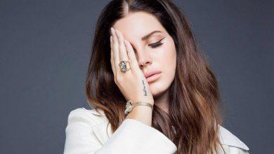 """Photo of Lana Del Rey sorprende con su nueva canción """"Mariners Apartment Complex"""""""