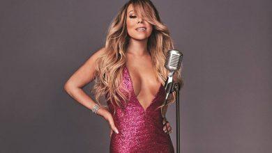 """Photo of Mariah Carey estrenó el videoclip de su nuevo single """"GTFO"""", como avance de su próximo álbum"""