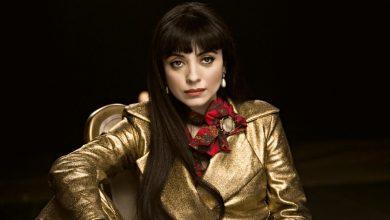 """Photo of Mon Lafertelanzó su nuevo videoclip, """"El beso"""""""