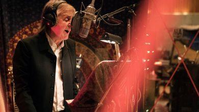 """Photo of Nueva canción que tenés que escuchar: """"Back In Brazil"""" de Paul McCartney"""