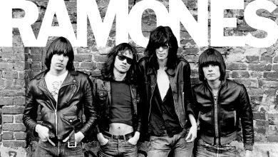 Photo of Mirá el video inédito de los Ramones de hace 40 años