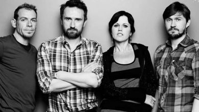 "Photo of The Cranberries anunció la edición remasterizada de su álbum ""Everybody Else Is Doing It, So Why Can't We?"""