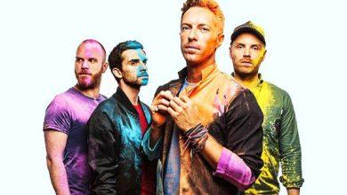 """Photo of Coldplay prepara el documental """"A Head Full of Dreams"""", que relatará su exitosa carrera"""