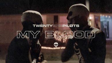 Photo of Mirá el nuevo y emocionante video de Twenty One Pilots