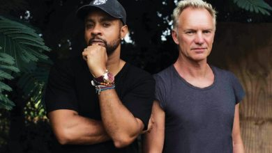 "Photo of Mirá el video de ""Gotta Get Back My Baby"", la nueva canción de de Sting & Shaggy"