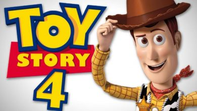 """Photo of Mirá el primer trailer de la esperada película """"Toy Story 4"""""""