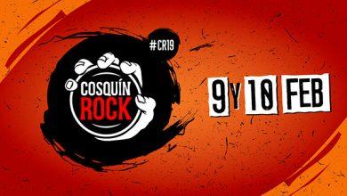 Photo of Conocé a todos los artistas que formarán parte del Cosquín Rock 2019