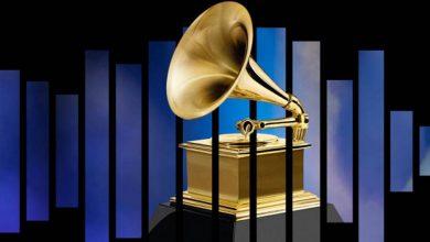 Photo of Conocé a todos los nominados a los Premios Grammy 2019 en Radio Online