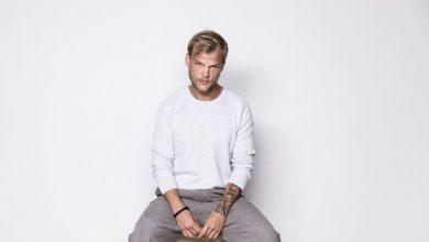 Photo of Avicii fue el artista más buscado en Google en 2018