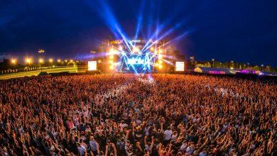 Photo of Conocé las fechas de los sideshows del Lollapalooza 2019