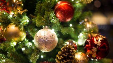 Photo of 8 canciones clásicas de Navidad para escuchar esta Nochebuena