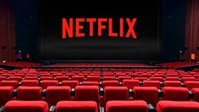 Photo of Conocé la lista de series y películas que dejarán de estar en Netflix a partir de 2019