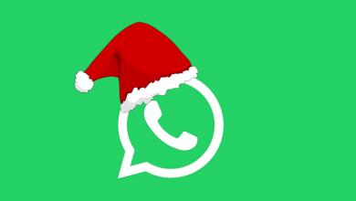 Photo of Aprendé a instalar los nuevos stickers de Navidad a tu Whatsapp