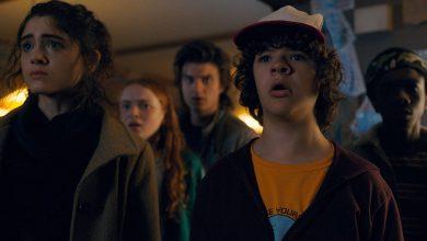 """Photo of """"Stranger Things"""" volverá el año que viene, mirá el nuevo trailer"""