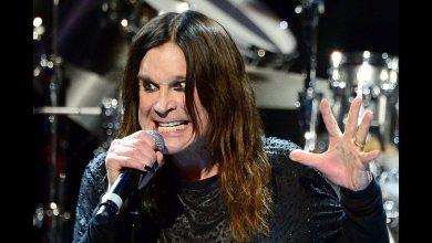 Photo of A pesar de haber anunciado el final de sus giras mundiales, Ozzy Osbourne no dejará de viajar