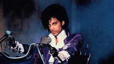 Photo of Universal prepara un musical basado en las canciones de Prince